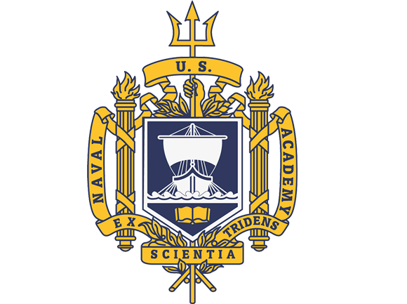 U.S. Naval Academy Museum