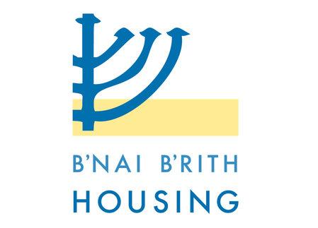 B'nai B'rith Housing