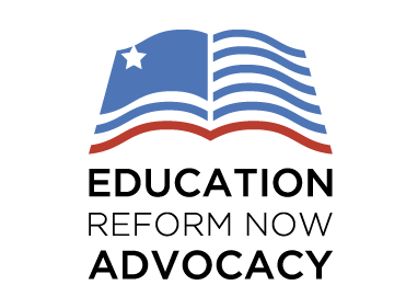 Education Reform Now Advocacy