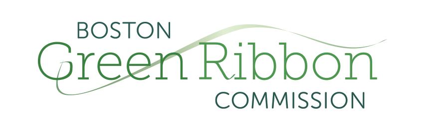 Green Ribbon Commission