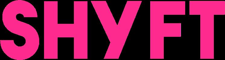 SHYFT logo.png