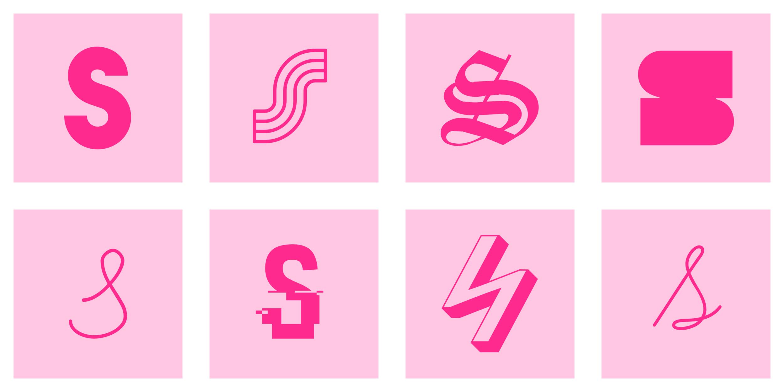 SHYFT Icon.png
