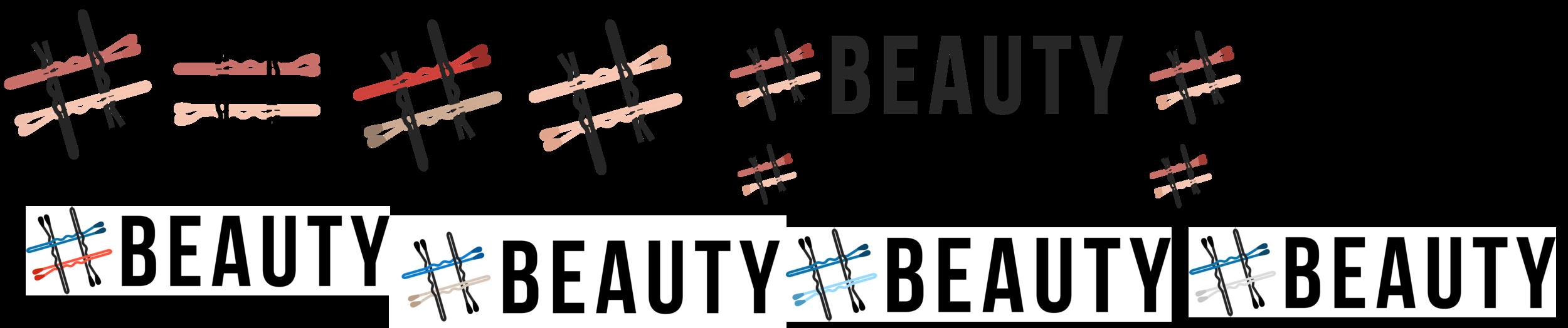 #beauty logo 2.png