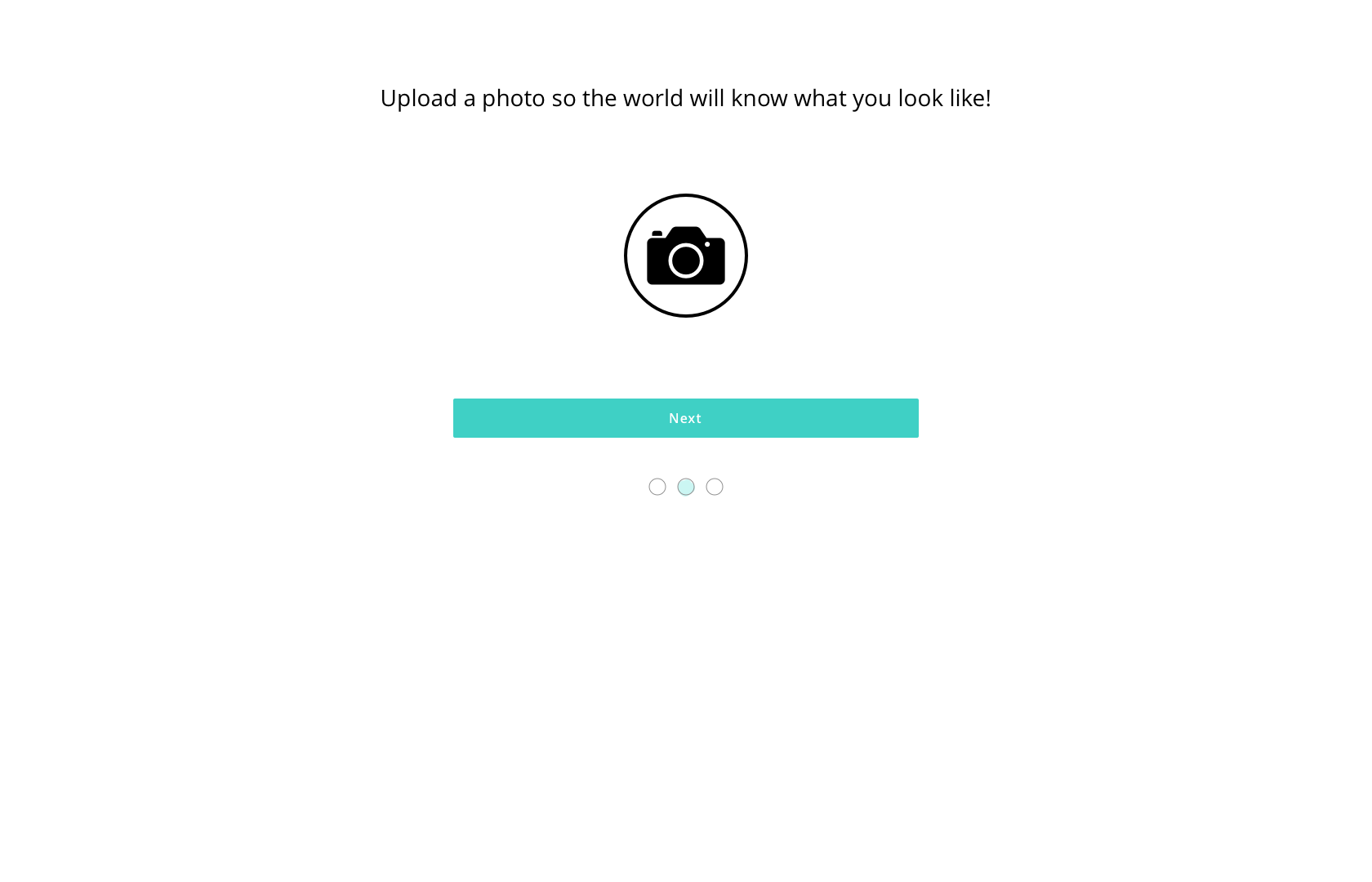 Onboarding: enthusiast upload profile pic.png