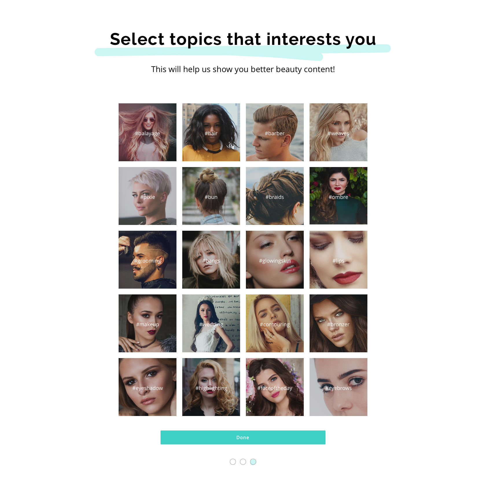 Onboarding: enthusiast interest.png