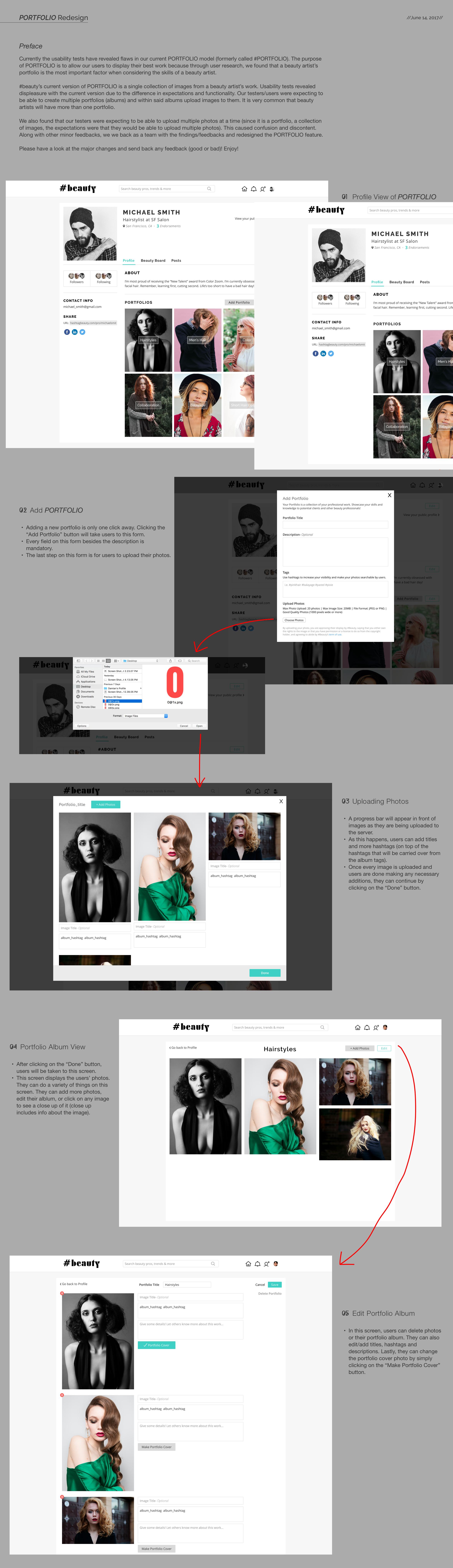 Portfolio Redesign.png