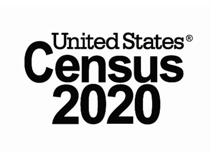 Image courtesy U.S. Census Bureau