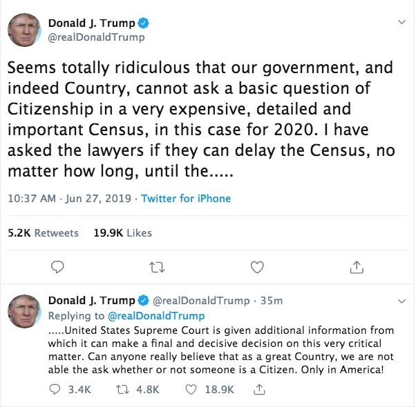 Trump Tweet.png