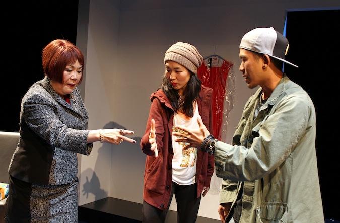 Emily-Kuroda-Jackie-Chung-and-Lawrence-Kao-in-Fast-Copmany.-Photo-by-Debora-RobinsonSCR.jpg