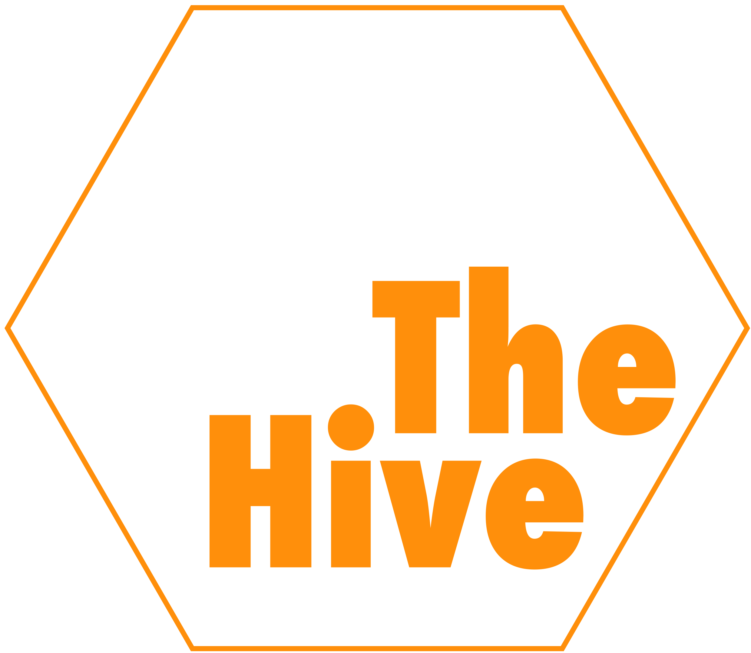 THEHIVE-logo-web-orange.png