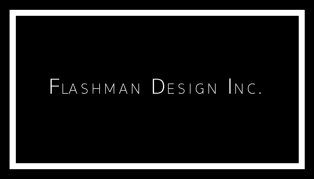 Flashman.jpg