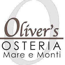 Oliver's Osteria Laguna Beach.png