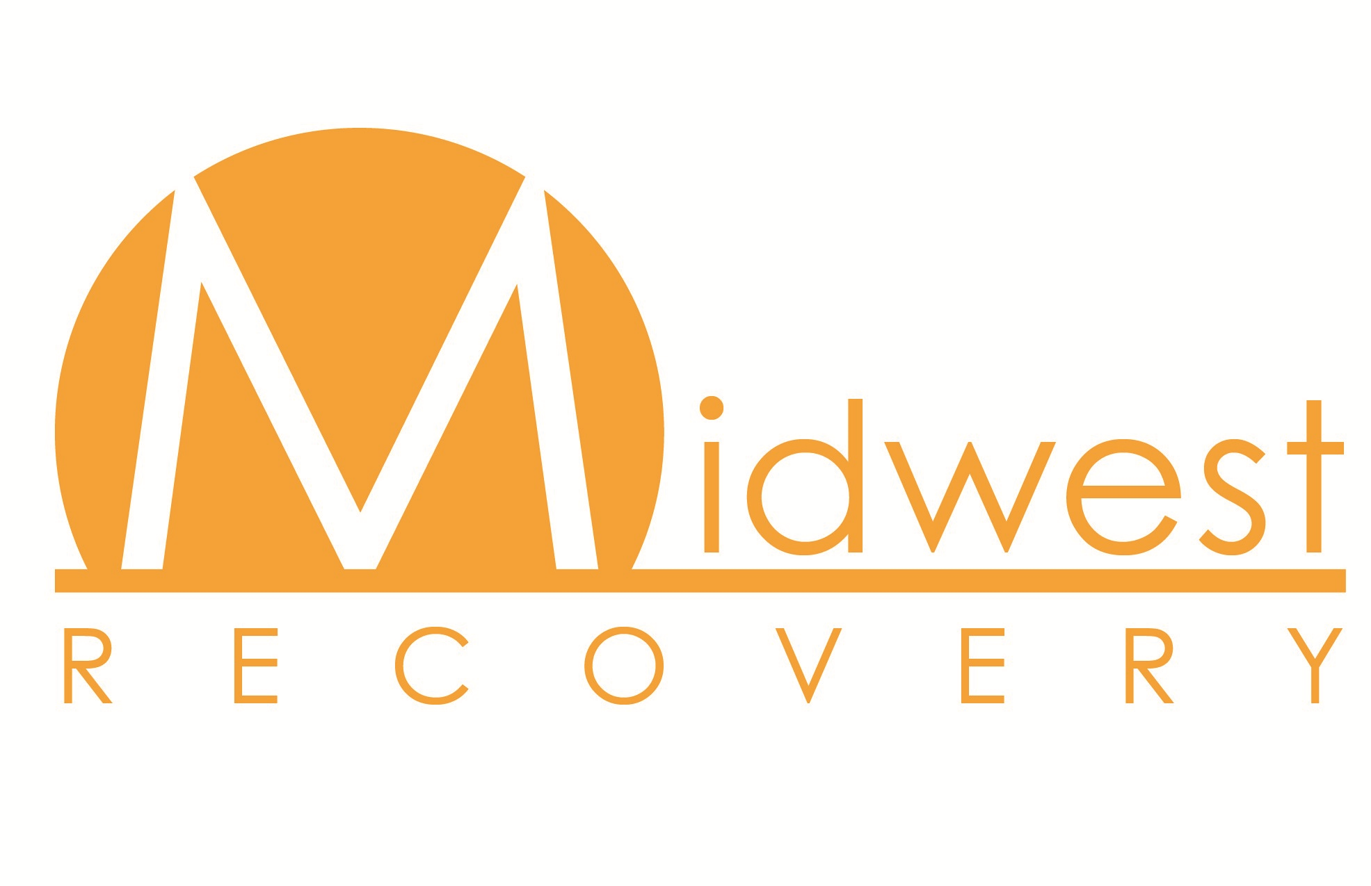 Midwest Logos png.png