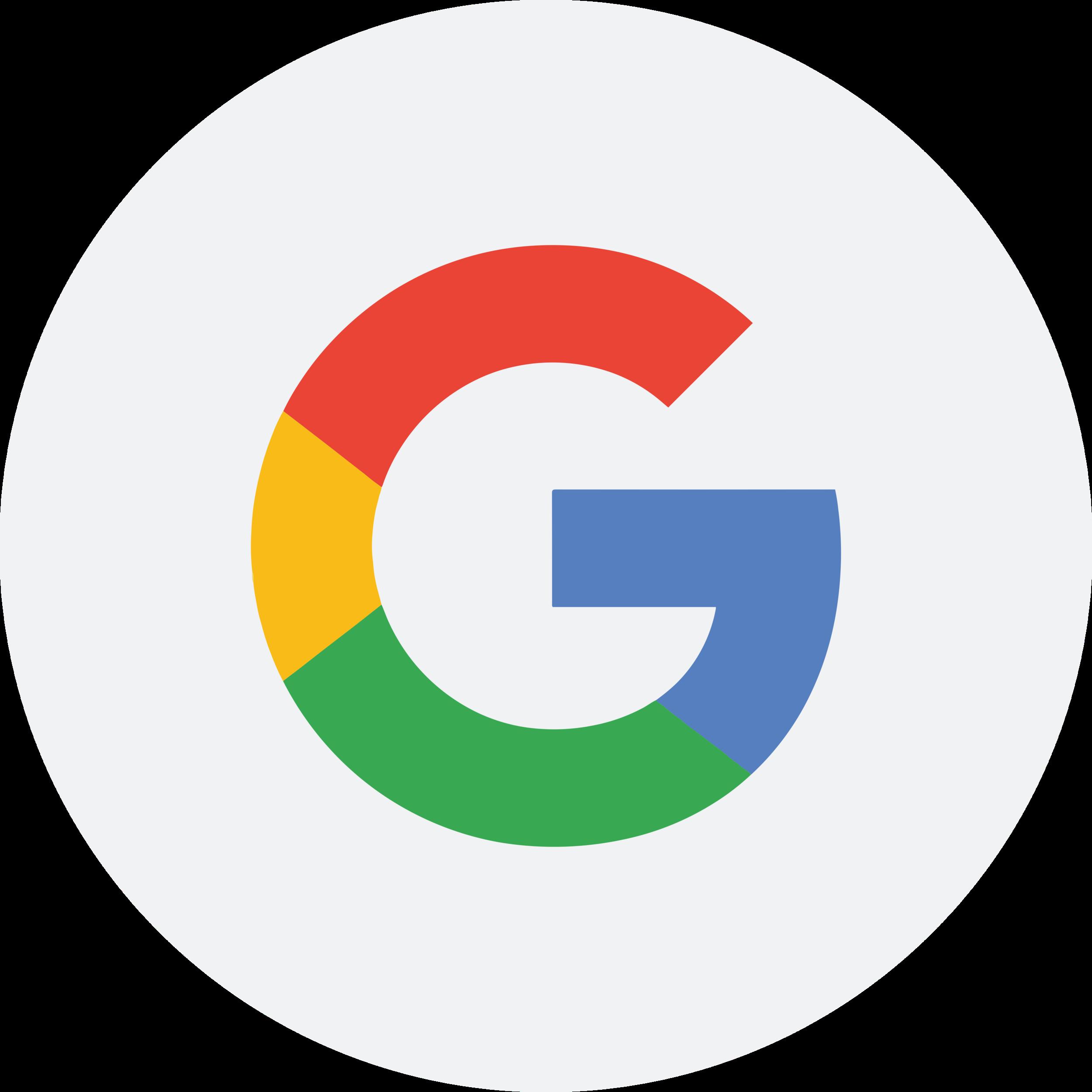 medallion-google (1).png