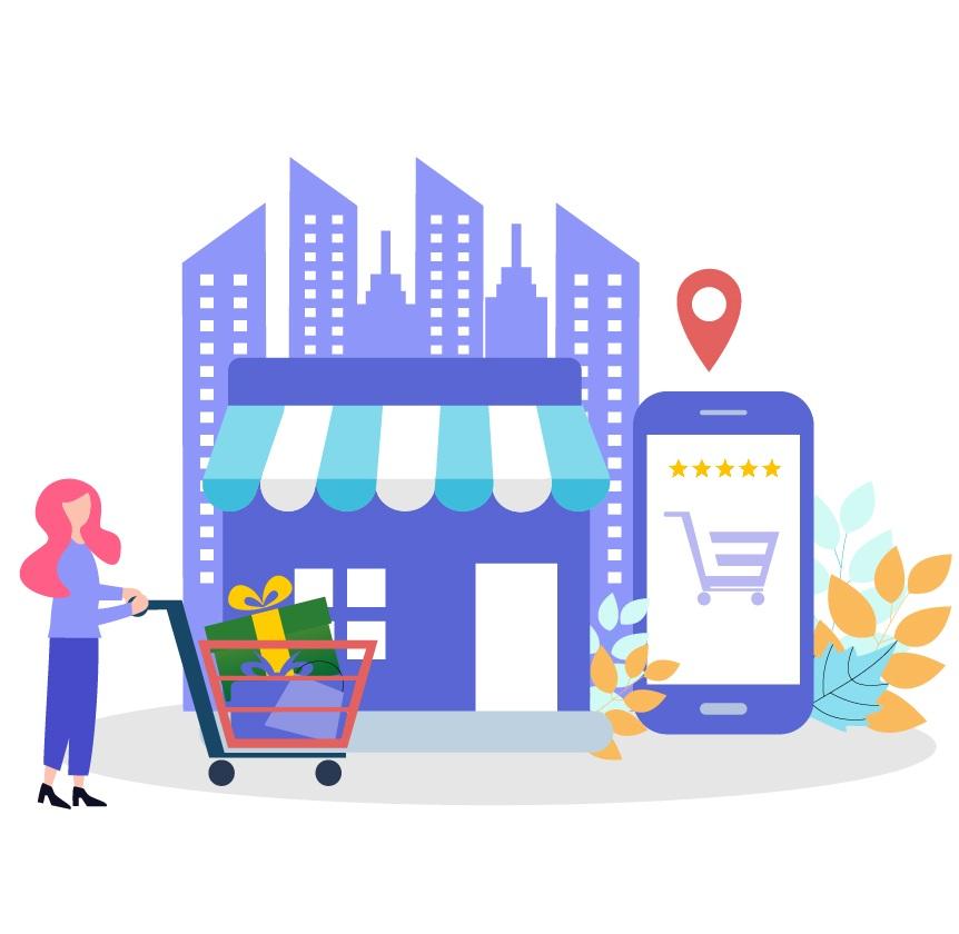 LocalSearch.jpg