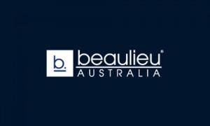 Beaulieu Australia