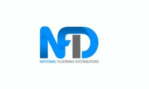 National Flooring Distribution