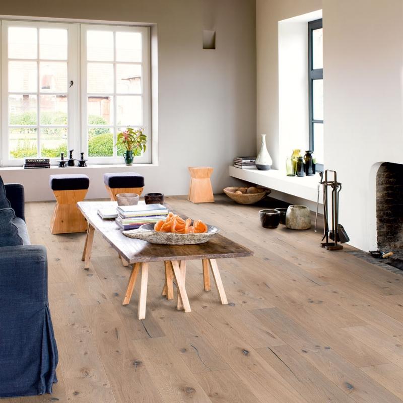 timber floors.jpg