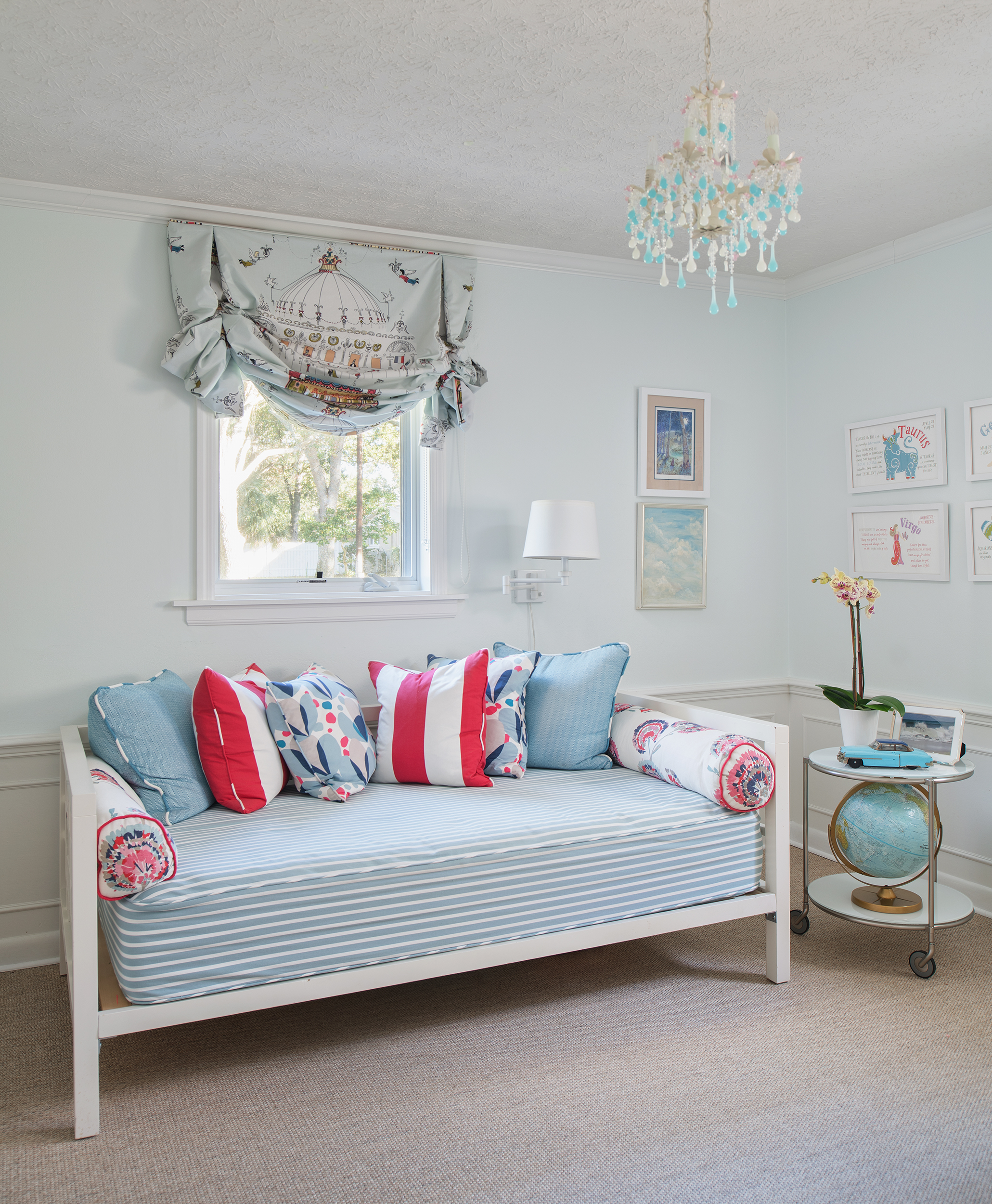 Kylie-Italiano---Shore-Crest-House---Kids-Bedroom-final.jpg