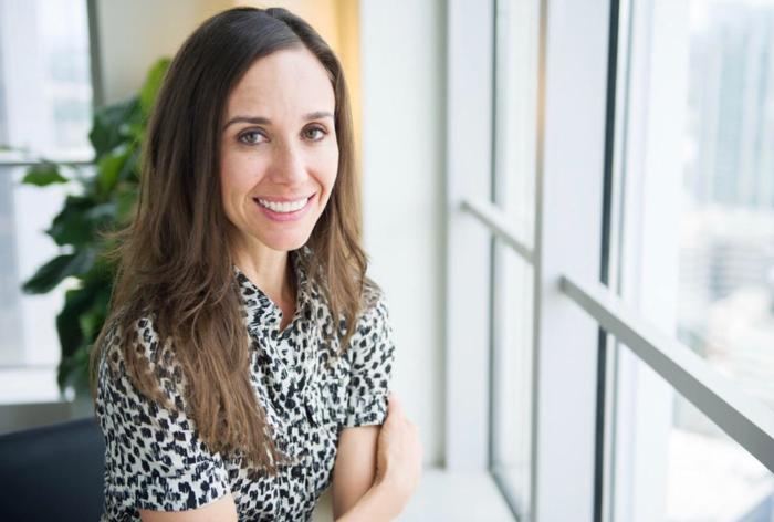 Meet Kylie Ponton Ponton Interiors Designer in Tampa Florida