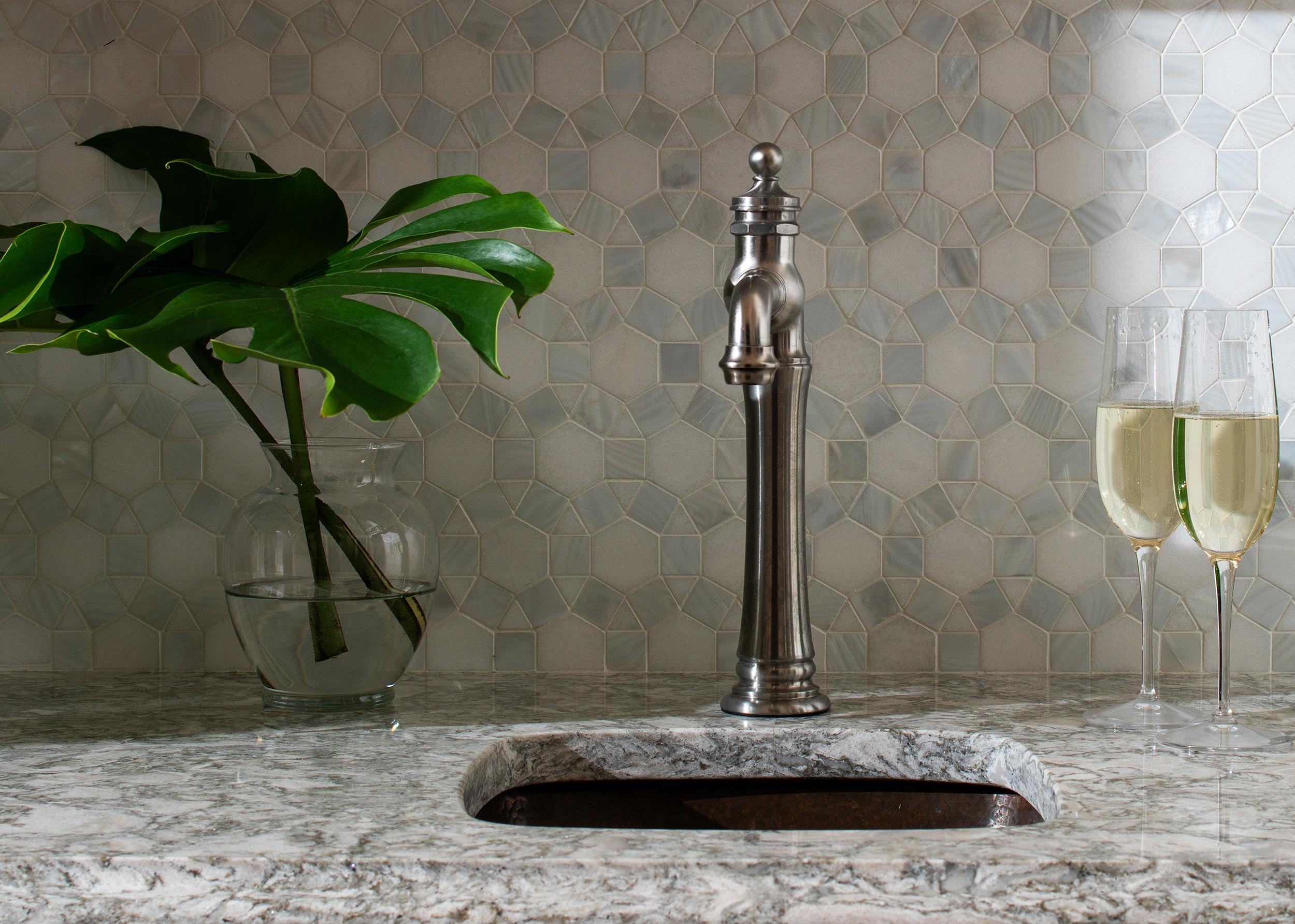kylie-ponton---martinique---wetbar-detail.jpeg