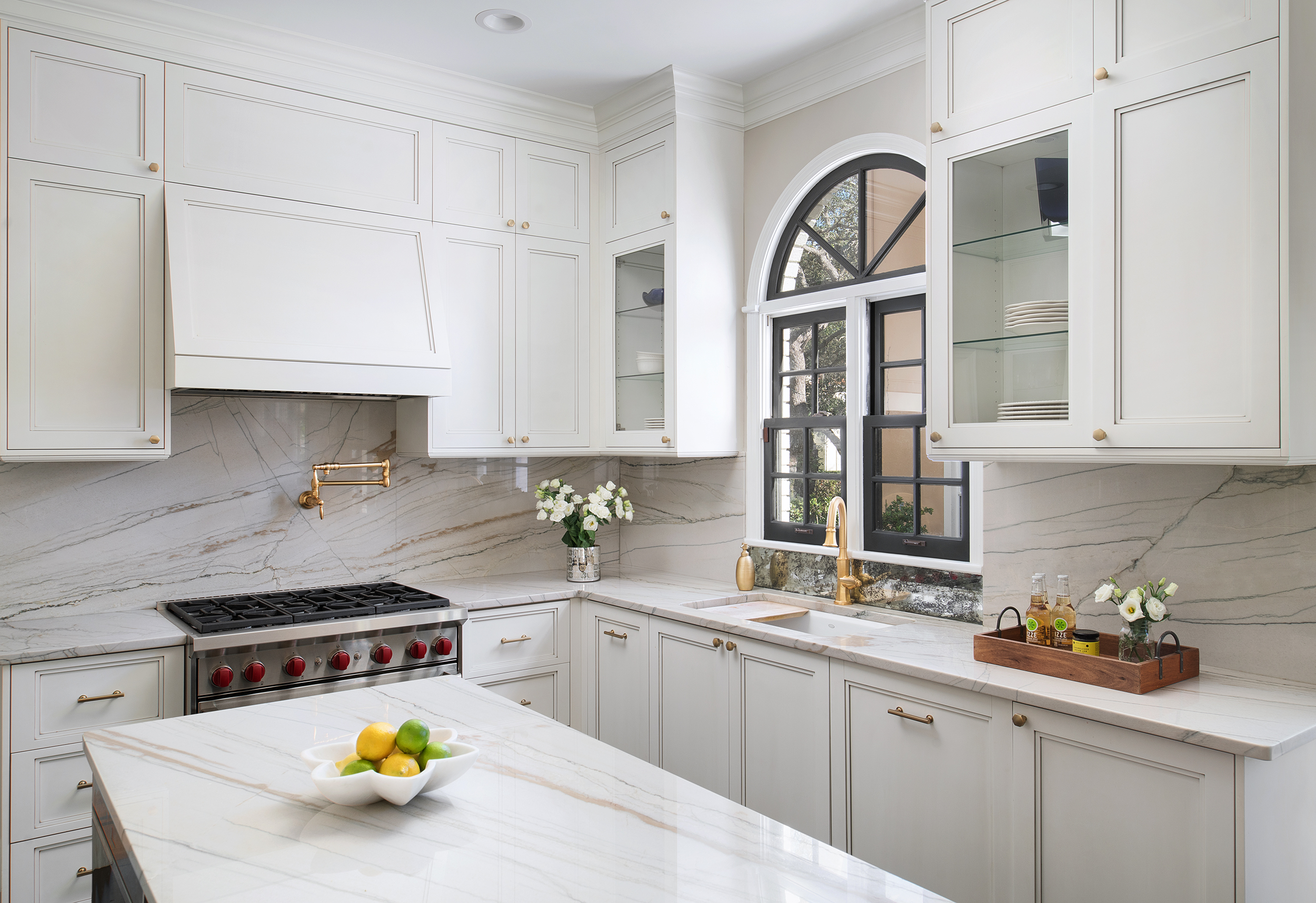 kylie-italiano---ellison-house---kitchen-angle.jpeg
