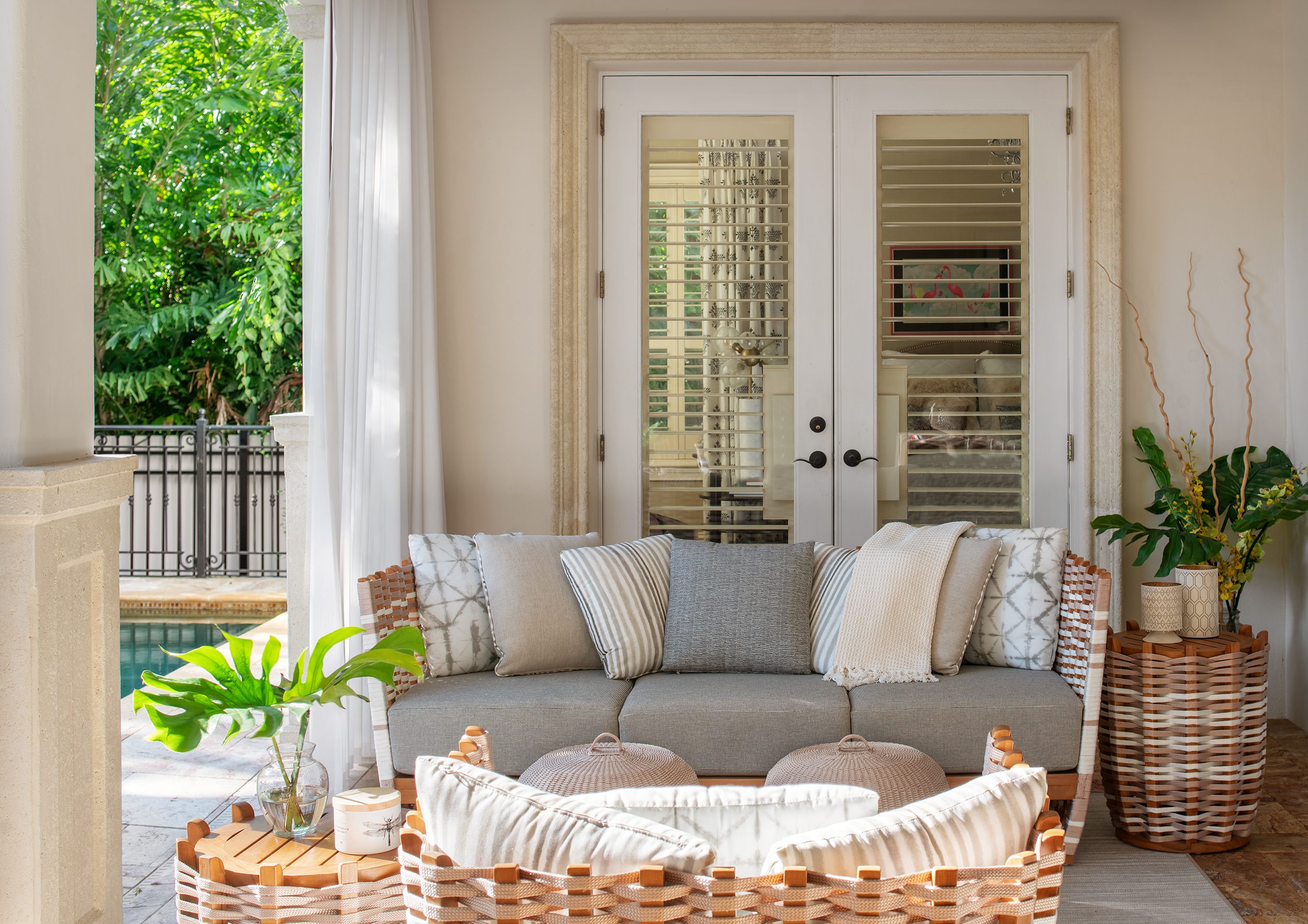 kylie-ponton---martinique---back-patio-seating-one.jpeg