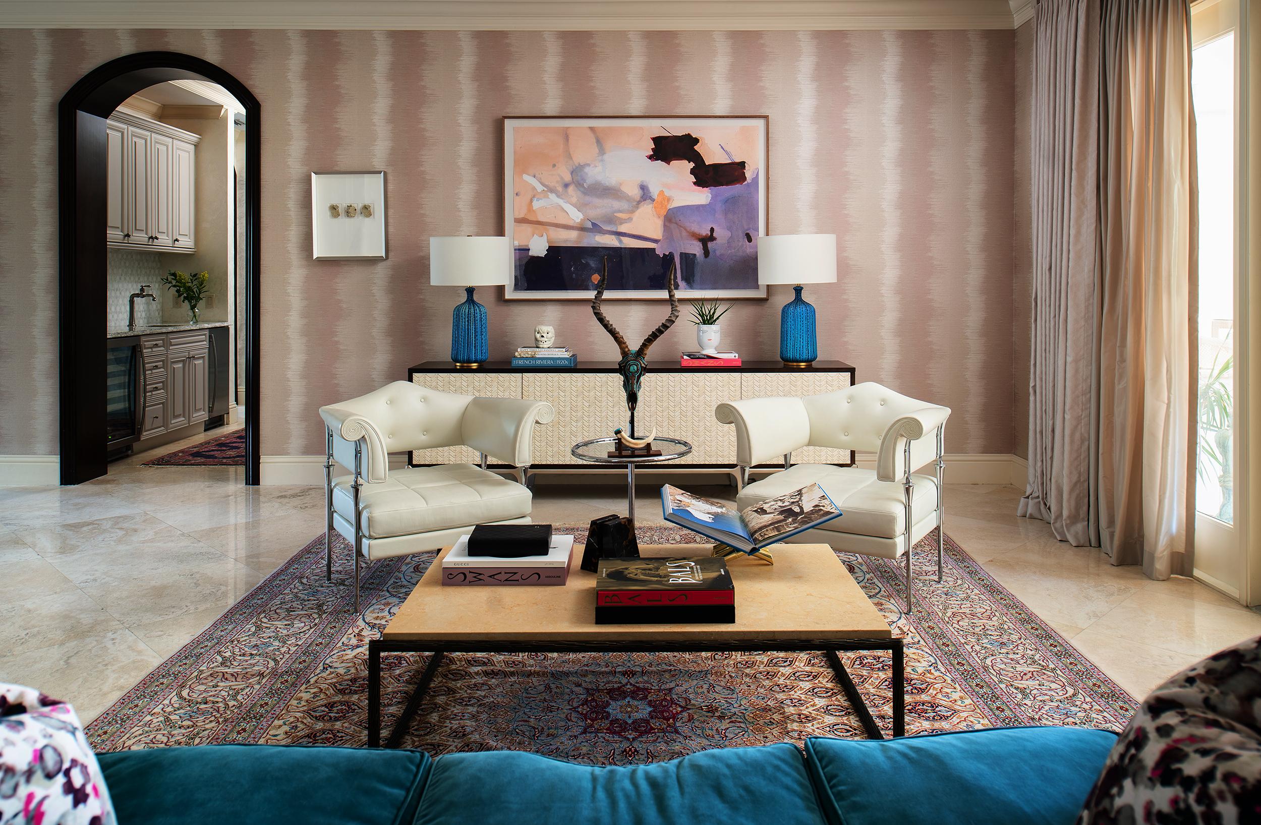 kylie-ponton---martinique---living-room---24.jpeg