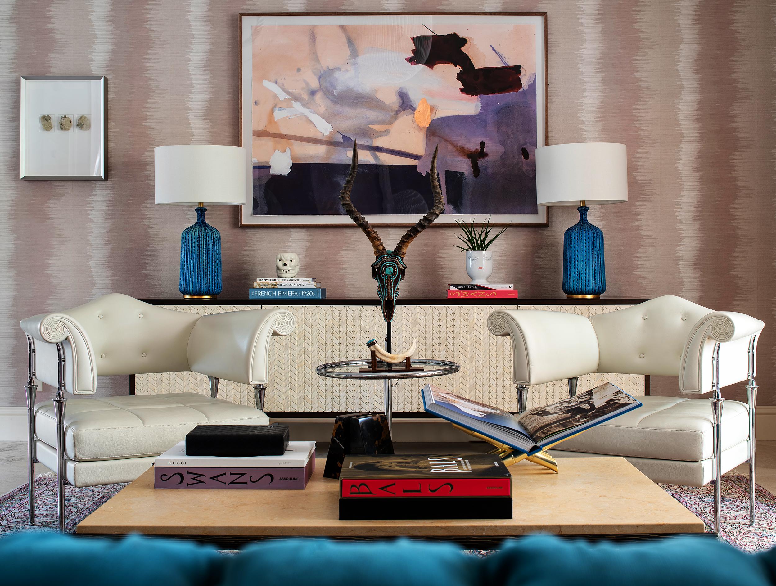 kylie-ponton---martinique---living-room---45-pano.jpeg