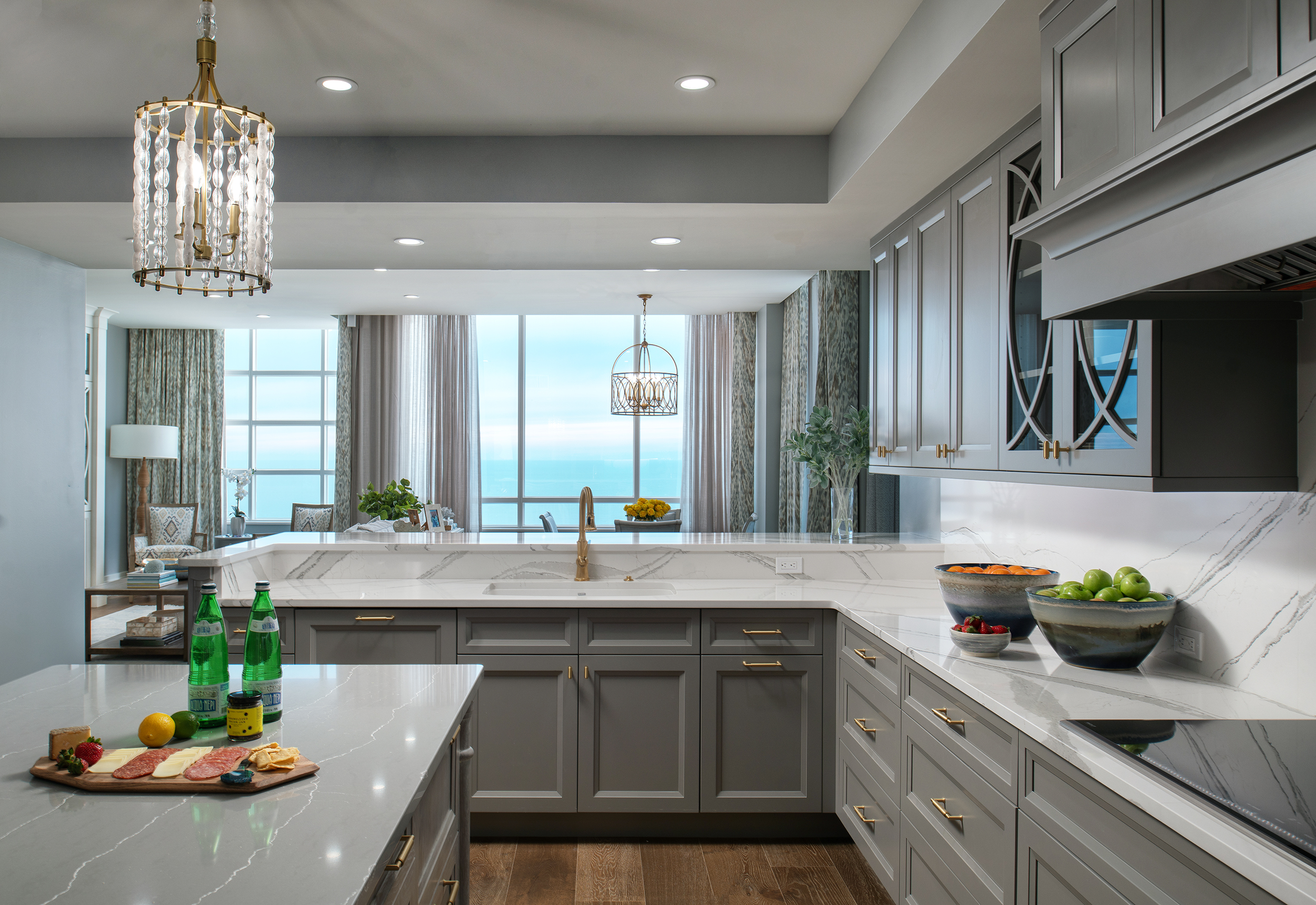 kylie-ponton---belleair-penthouse---kitchen-two.jpeg