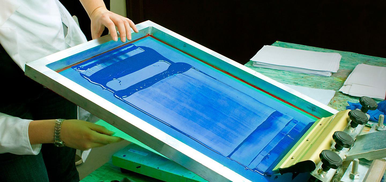 learning-to-screen-print.jpg