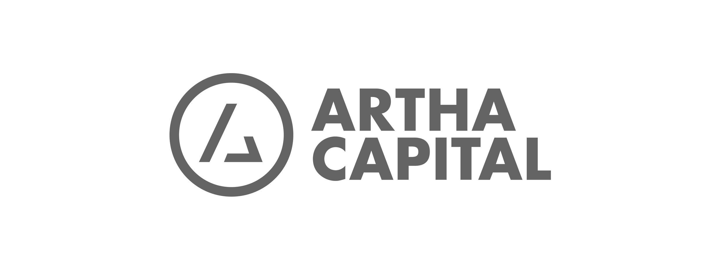 artha-capital.png