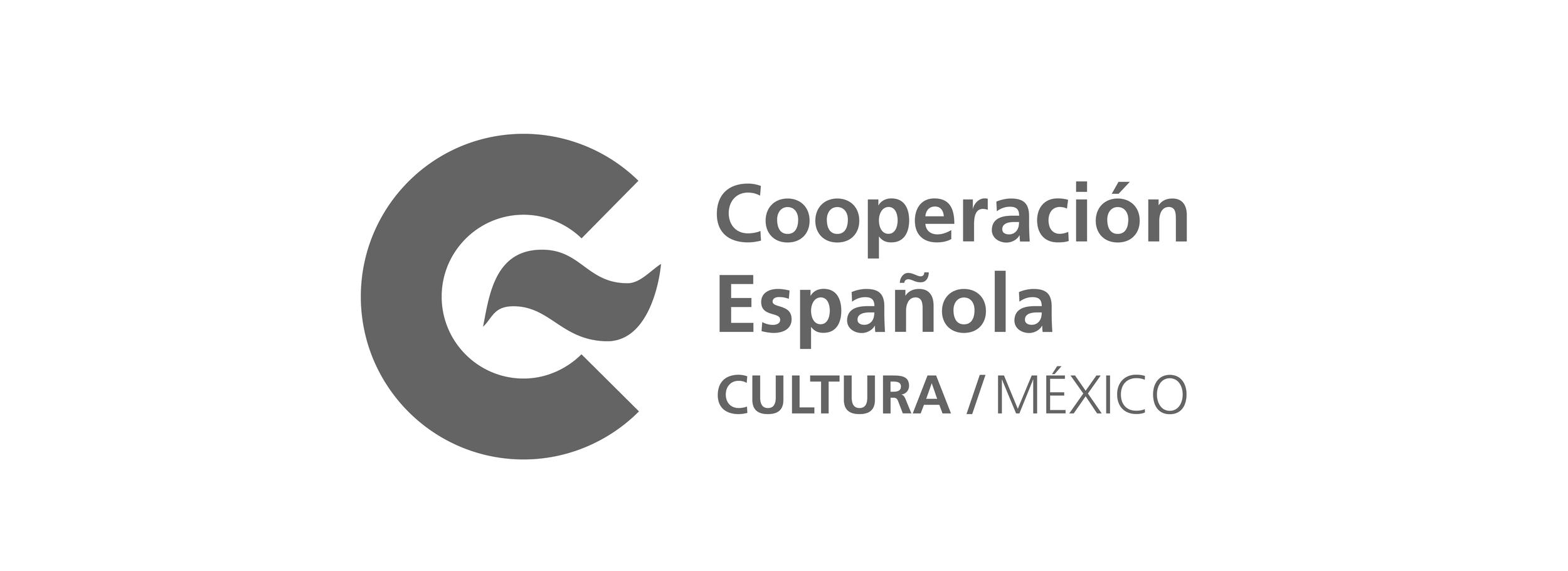 cc-espania.png