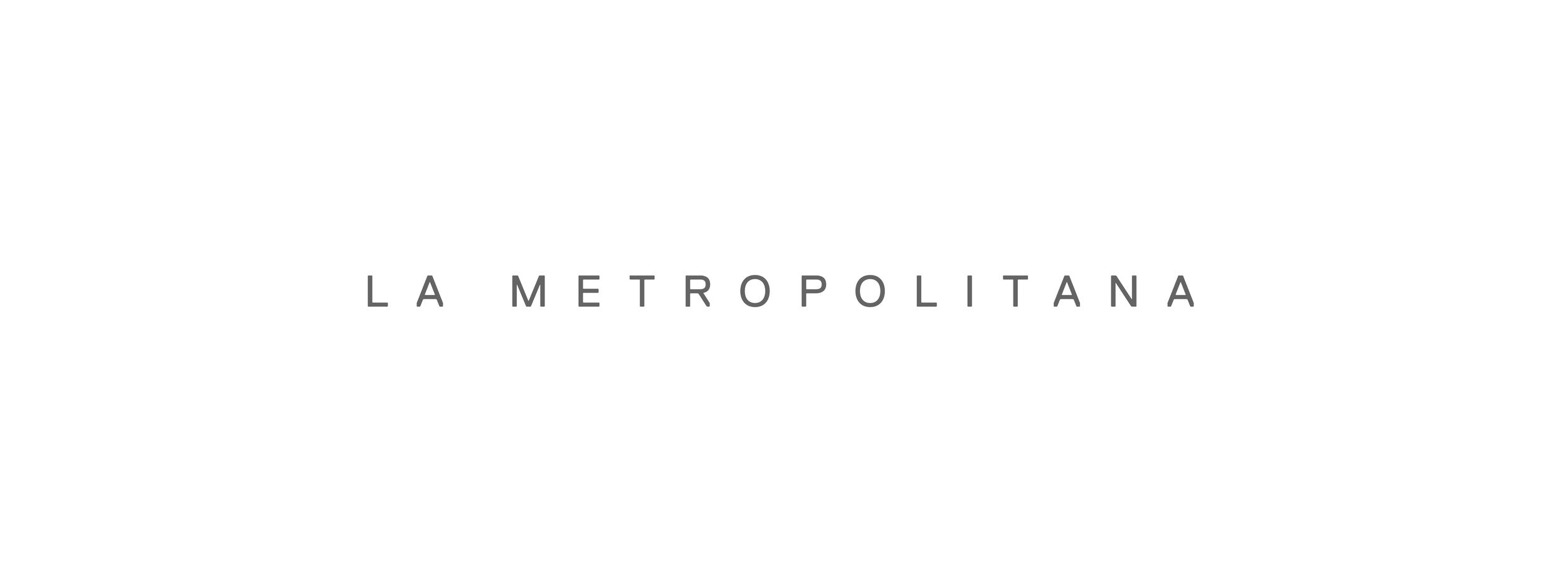 la-metropolitana.png