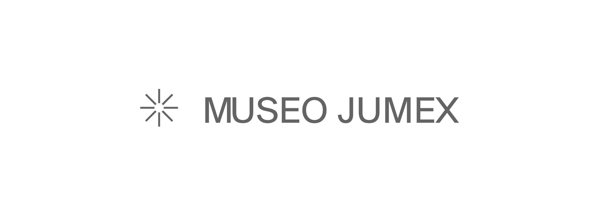 museo-jumex.png