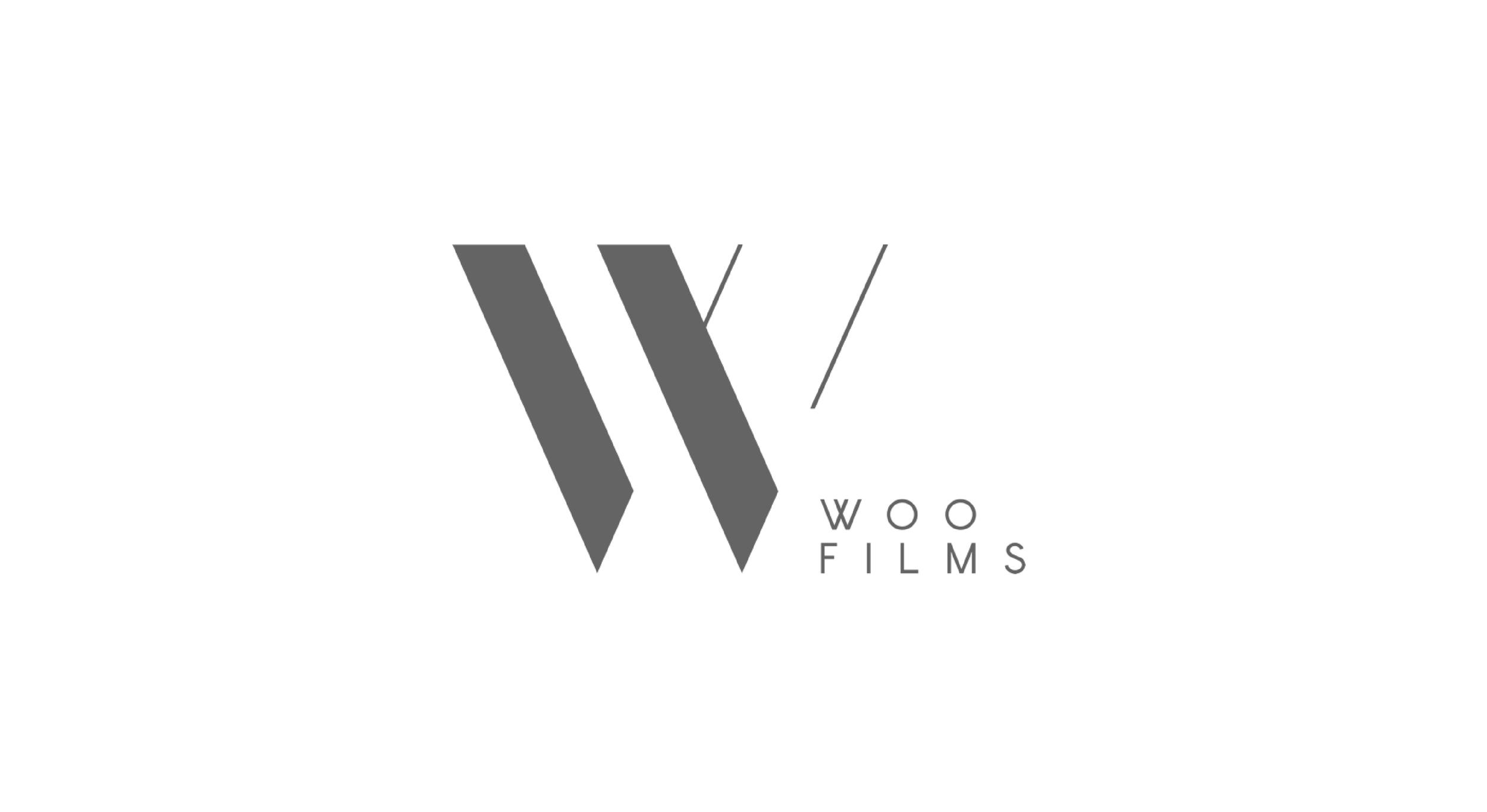 mr-woo2.png