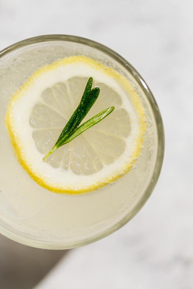 sparkling rosemary lemonade_57.jpg
