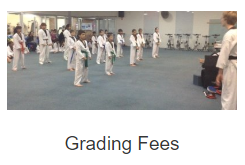 Grading Fees.PNG