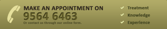 Renwick-Appointment.png