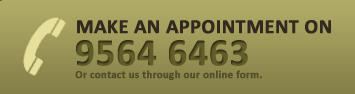 Renwick-Appointment-small.png
