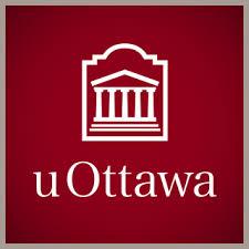 University of Ottawa   https://www.uottawa.ca/en
