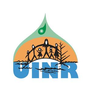 Unama'ki Institute of Natural Resources