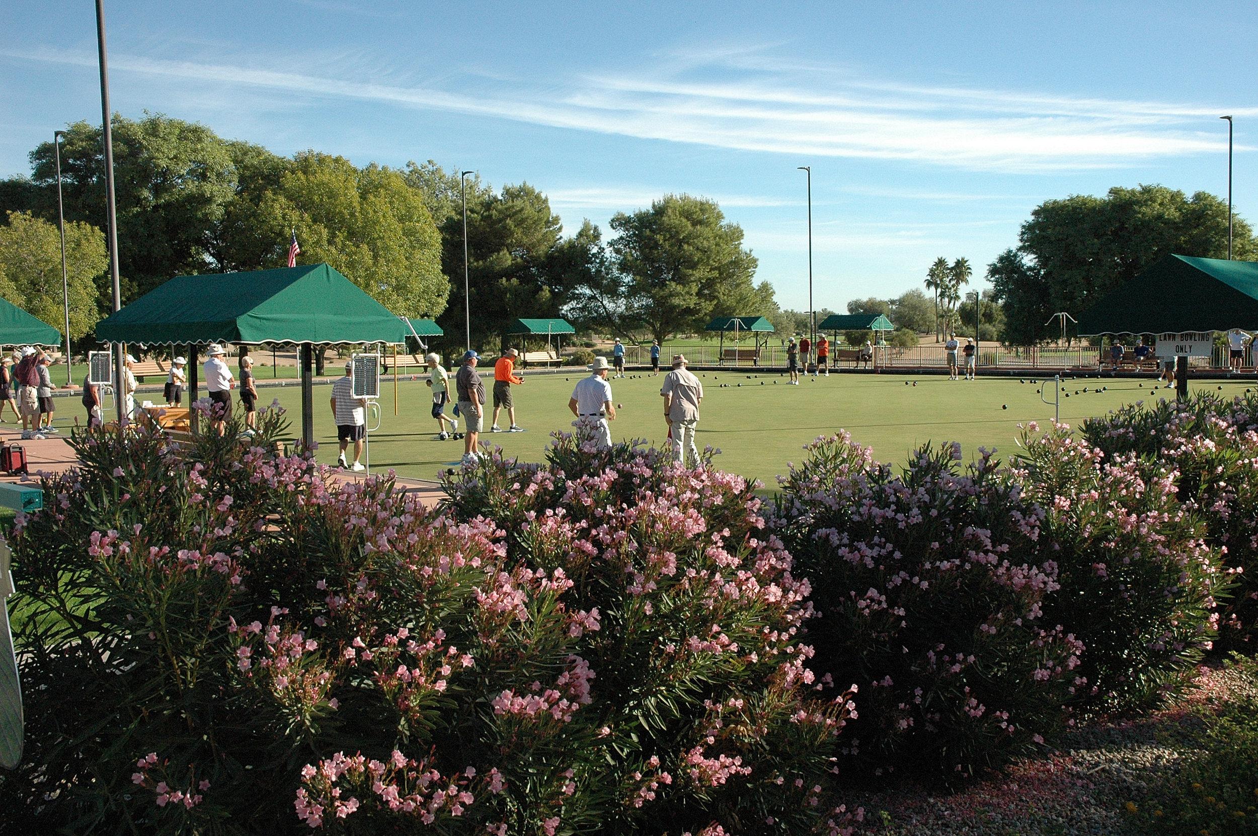 SCG Lawn Bowling Green.JPG