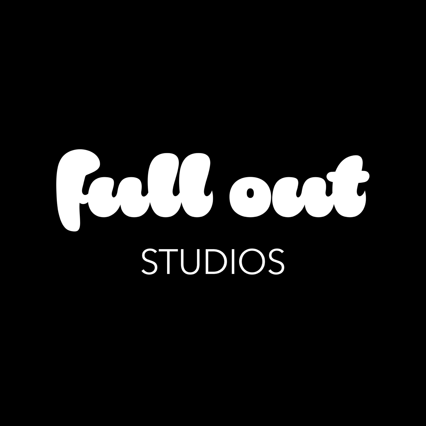 full out logo.png