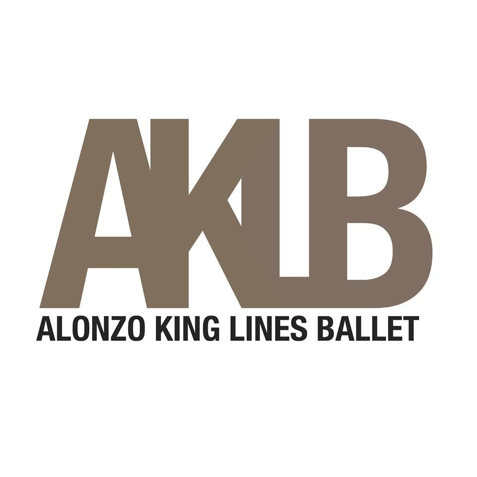 alonzo lines.jpg