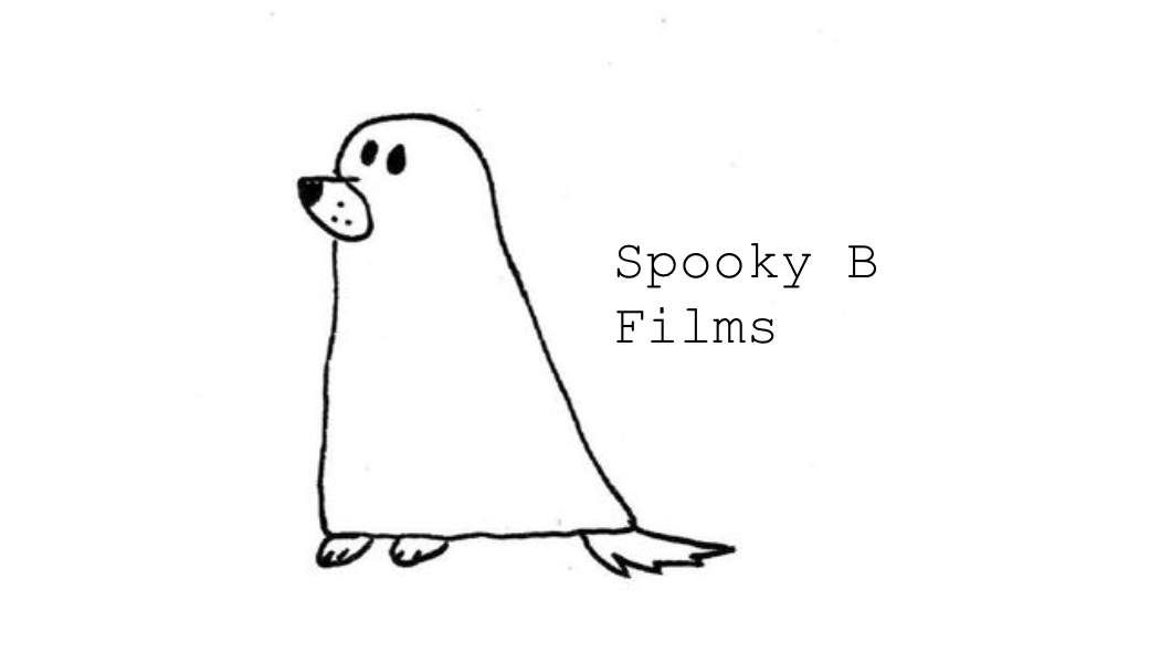 Spooky B logo - Placeholder.png