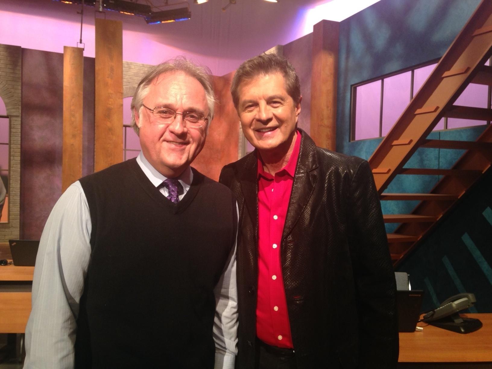 Dale and Carl.JPG