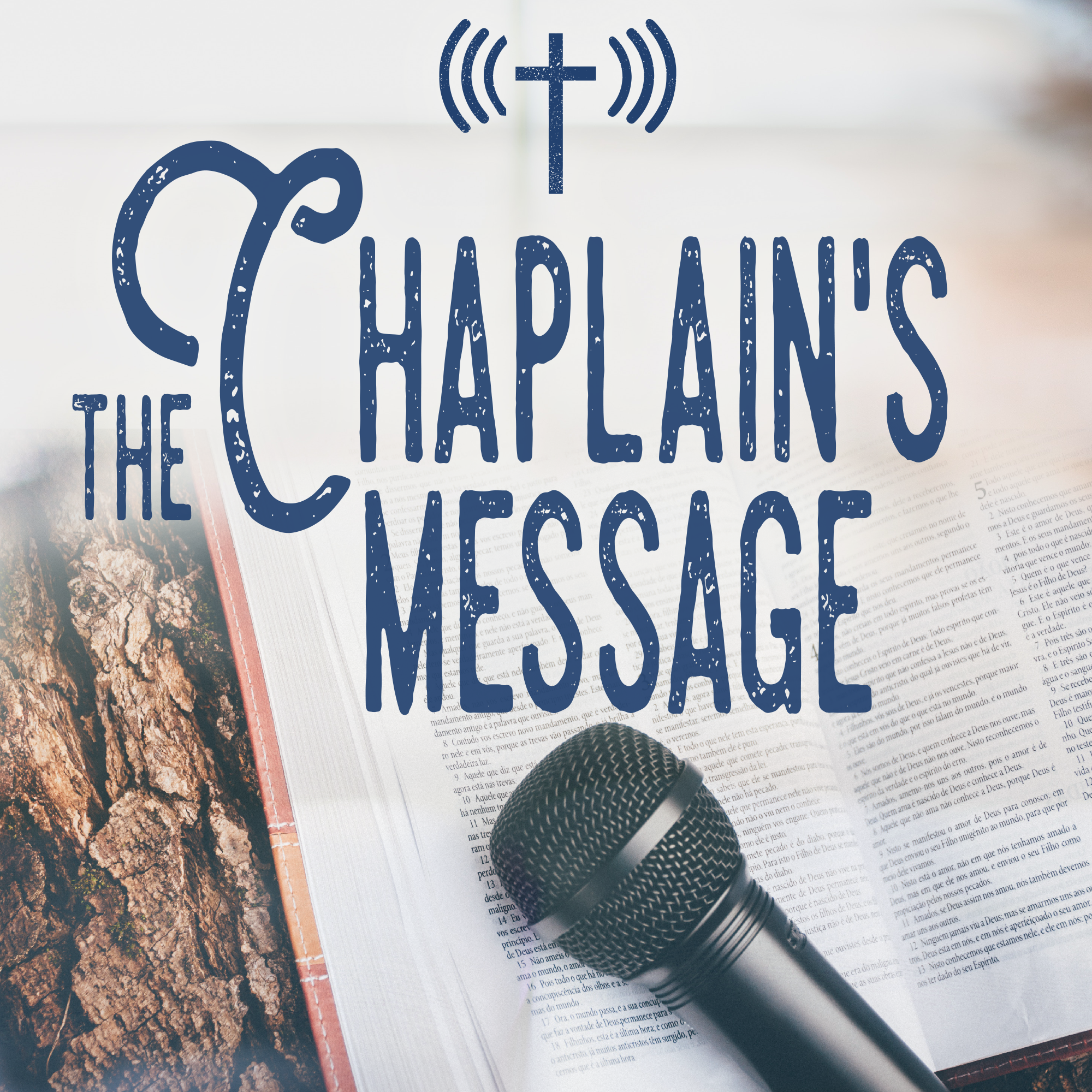 the-chaplains-message-podcast-artwork.png