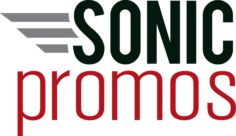 SonicPromos_3color.jpg