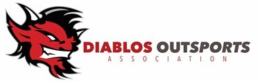Diablo Out Sports Association - San Antonio, Texas